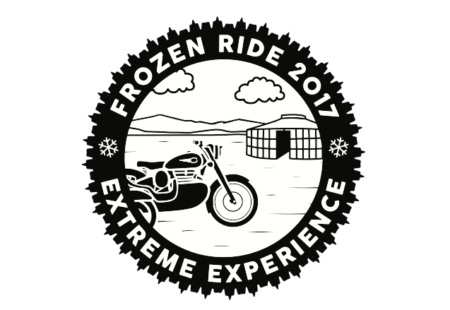 <strong>Frozen Ride will take place from the 3rd to the 13th of March 2017, 10 days of travel in extreme conditions</strong>. We'll reveal more about the journey's progress and adventurers' conditions very soon.<i>Vintage Rides would like to personally thank Sylvain Tesson, Thomas Goisque, Jean Burdet, Clément Gargoullaud (Babel Doc), Baptiste Chappert and Ghana.</i>