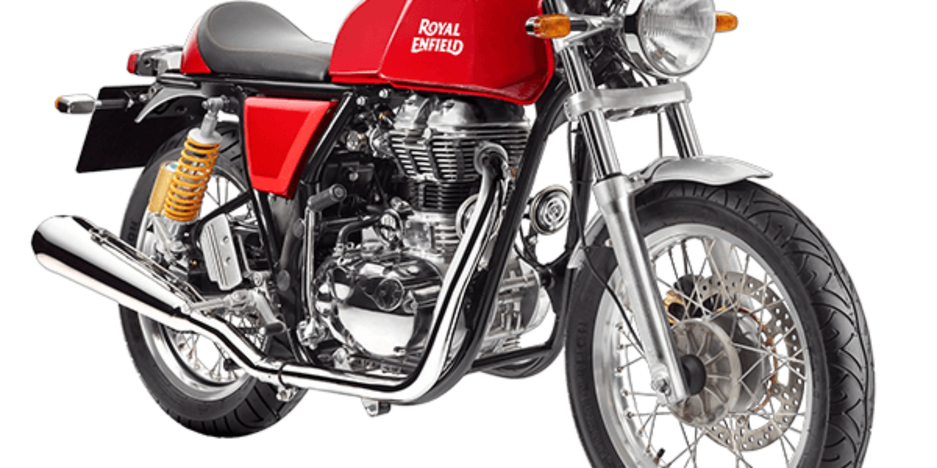 continentalGT_slant-front_red_600x463_motorcycle