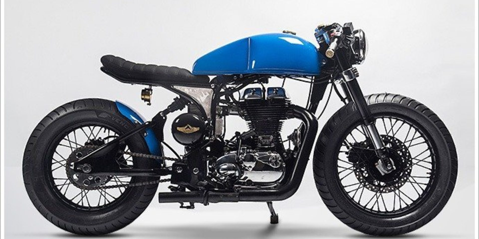 royal_enfield_cafe_racer_aj