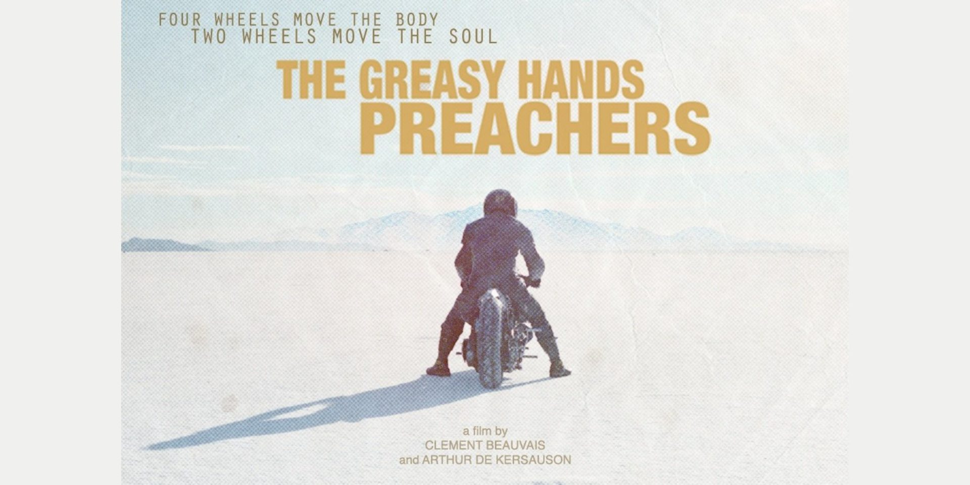 the-greasy-hands